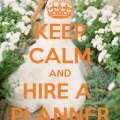 keep-calm-and-hire-a-planner-28