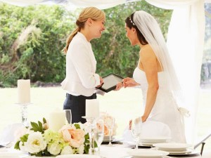 wedding-planner-istock