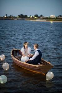 lake-house-wedding-inspiration040