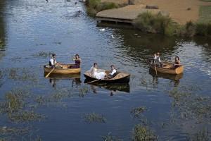 richmond-park-boat-house-07