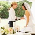 wedding-planner-jpg